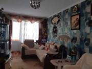 2 комнатная квартира ул Толстого кирпичный дом