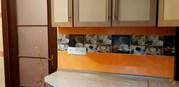3 комнатная квартира ул Рокоссовского в кирпичном доме