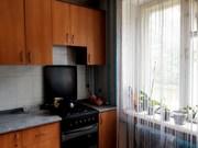 2 комнатная квартира ул Рокоссовского за Электроном