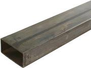 Продам профильные трубы (сталь)