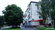 Исключительный случай продажа 2-х комнатная квартира в центре по цене