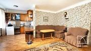 Продажа квартира с тремя спальнями,  кирпичный дом по ул. Войкова,