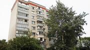 Продажа  1-комнатная квартира с ремонтом  ул. Лётная кирпичный дом