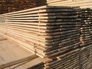 монтажная рейка деревянная недорогая цена Чернигов