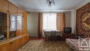 Аренда уютная 2-комнатная квартира ул.Шевченко Рокоссовского Политех