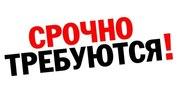 Пилорамщики,  помощники официал.трудоустройство на пилораму в Чернигове