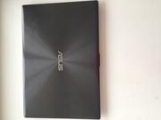 Продам ноутбук asus ux32v