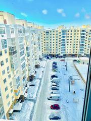 АВТОНОМНАЯ 1 комнатная квартира в новом кирпичном доме премиум-класса