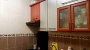 2 комнатная квартира ул Толстого у детского сада