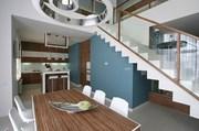 3 комнатная квартира в центре города по ул.Гончая,  автономное отоплени