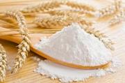 Мука пшеничная,  высший,  1 сорт,  экспорт.