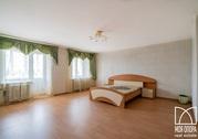 3-х комнатная квартира Центр Коцюбинского Прогресс Ремонт