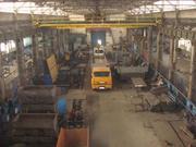 Требуются рабочий на производство металлоконструкций,   резчик,  сверлов