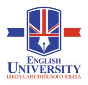 Набор учеников на курси английского языка