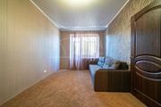 2х комнатная кирпичный дом,  ремонтом,  мебель. рядом Центр,  ул.Толстого