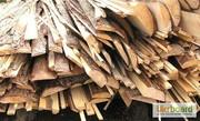 Продам обрезки,  дрова  с пилорамы Чернигов