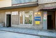 Помещение под офис,  салон красоты Центр города,  возле Площади,  ул. Пол