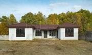 Дом на берегу реки Снов,  1-я линия,  110м2 12 сот. с.Седнев |Чернигов