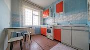 3х комнатная квартира,  р-н Рокоссовского,  ул. Космонавтов