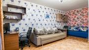 1-но комнатная квартира 37 м2 Ремонт 2-й этаж Ремзавод-Волковича