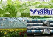 Продаем КАЧЕСТВЕННУЮ тепличную пленку. Vatan Plastik,  Турция.