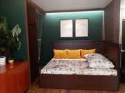 Люкс квартира с новым ремонтом в Чернигове посуточно почасово
