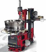 продам срочно шиномонтажное балансировочное подъемное оборудование по цене б/у
