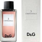 Акции от поставщика парфюмерии и косметики
