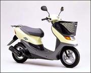 продам Honda Cesta
