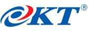 КТ предлагает широкий ассортимент товаров для строительства ...